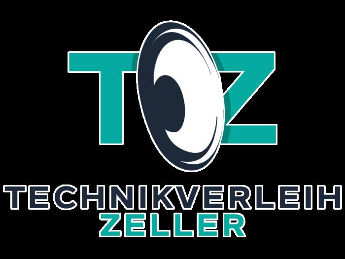 Technikverleih Tontechnik Soundanlage Schweinfurt Tontechnik Musikboxen