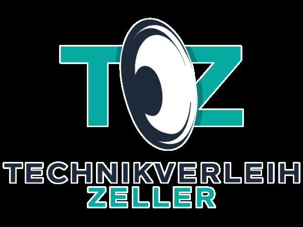 Technikverleih Zeller